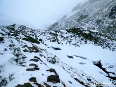Montaña Palentina-Fuentes Carrionas; ayllon medieval la barranca madrid fuenfria fotos de cascadas